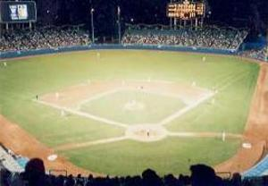 Dodgerstadium01
